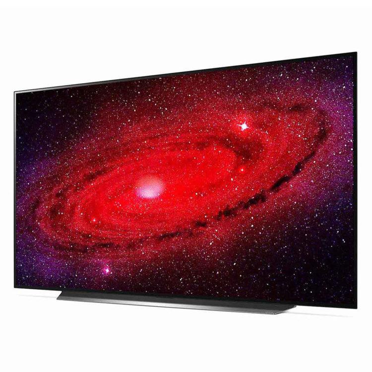 La mejor tele que puedes comprar (2021)