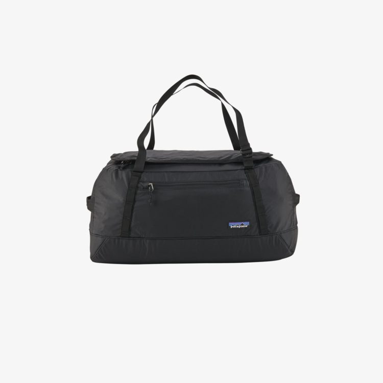 Ultralight Black Hole® Duffel Bag 30L