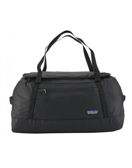 Ultralight Black Hole® Duffel Bag 30L